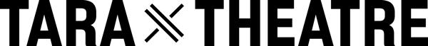 Tara Theatre logo