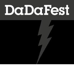 DaDaFest (logo)