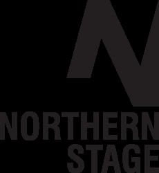 Northern Stage (logo)